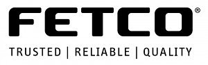 FETCO-Trusted-Reliable-QualityFETCO-Trusted-Reliable-Quality