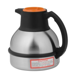 Bunn-Thermal-Carafe-Orange