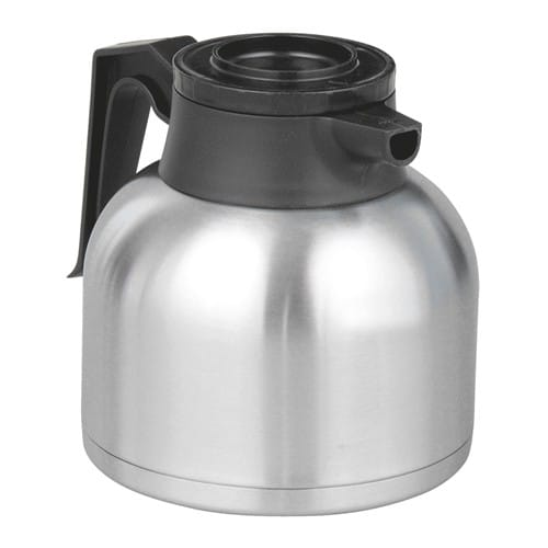 Bunn-Thermal-Carafe-Economy-Black