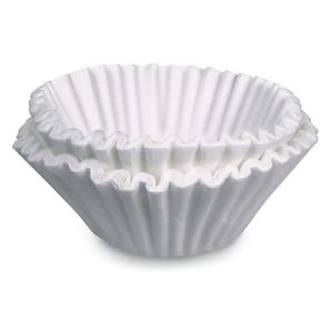 Curtis Coffee Filter GEM-6