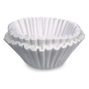Curtis Coffee Filter UP-10