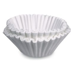 Curtis Coffee Filter UP-3
