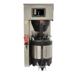 Curtis G4TP1S ThermoPro Coffee Brewer
