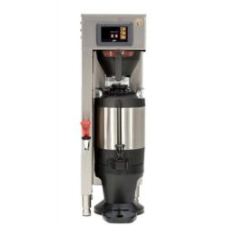 Curtis G4TP2S ThermoPro Coffee Brewer Single
