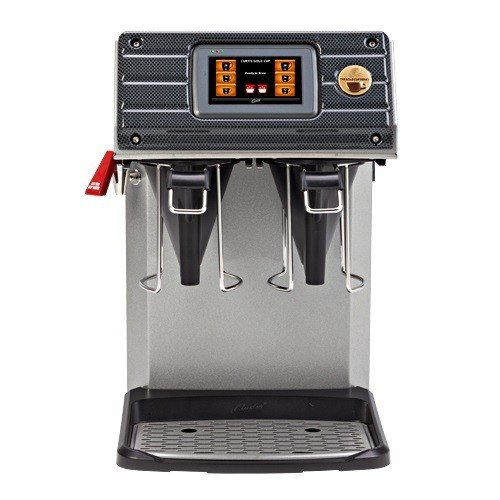 Curtis Gold Cup Single Cup Brewer
