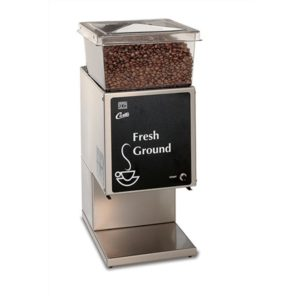 Curtis SLG Coffee Grinder