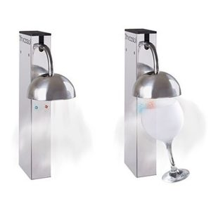 The Frucosol GF-1000 Glass Froster