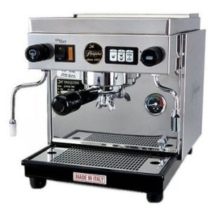Things to Consider When Buying an Instant Cappuccino Machine